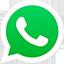 Whatsapp Jaguar Bombeiros